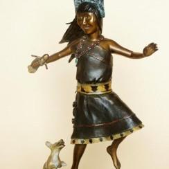 Munecas Dance: Ragdoll Dance