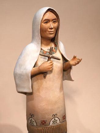 Kateri-Saint-3