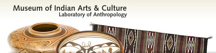 MuseumOfIndianARtsCulture-logo