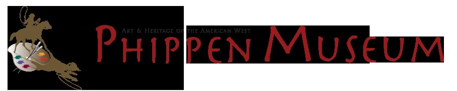 Phippen-logo