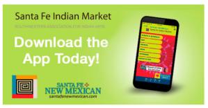 SFIndian-Market-APP