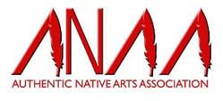 anaa-logo-small_2