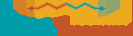 Native-treasures-logo